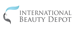 International Beauty Depot