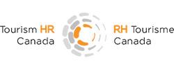 THRC logo