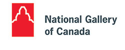 National Gallery of Canada logo