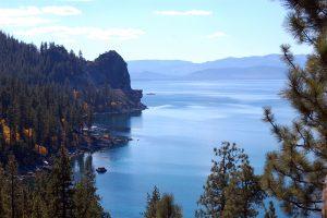 american-wilderness-landscape