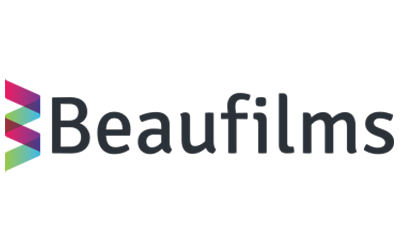 beaufilms logo