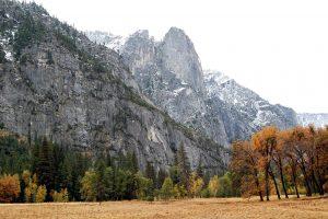 deserted-mountains