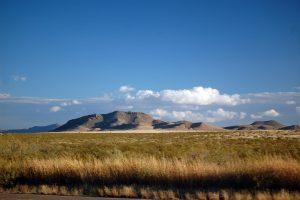 far-away-mountains