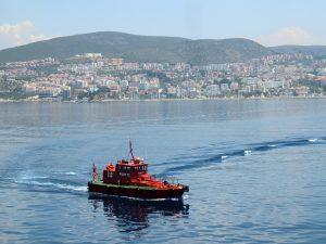 greek-fishing-boat2