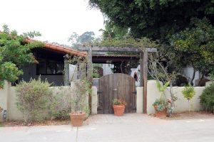 greek-village-house