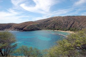hawaii-bay