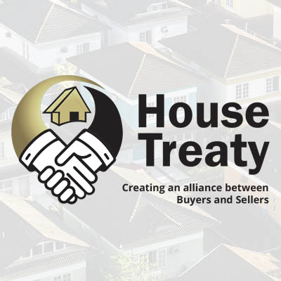 House Treaty