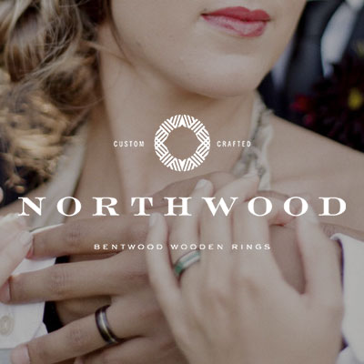 northwood rings