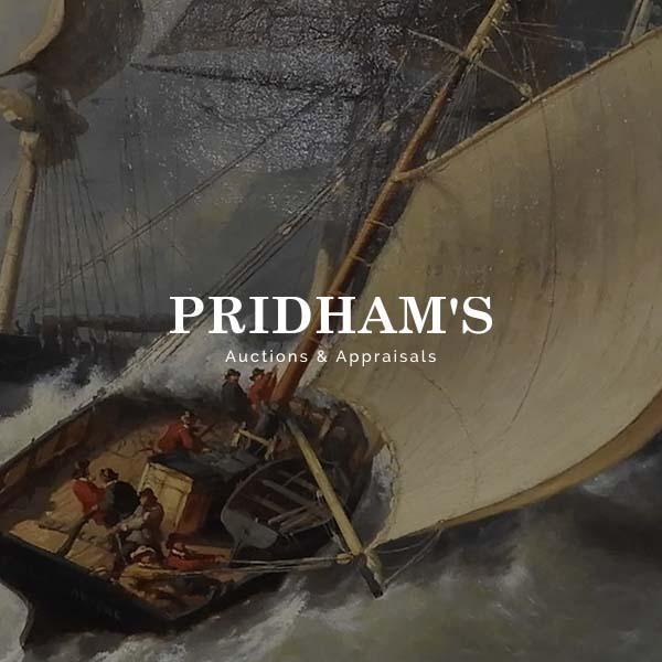 pridhams