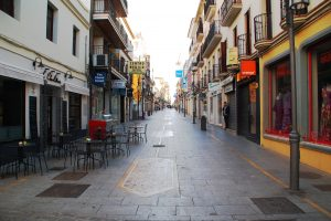 spain_city_streets