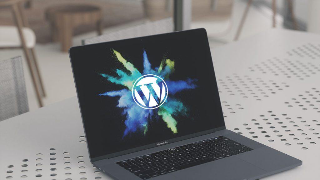 wordpress-essentials